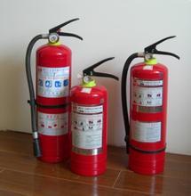 冬季预防厨房火灾8点注意事项