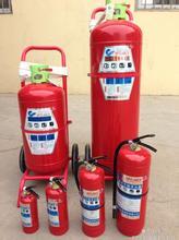 厨房一般常见火灾的灭火方法