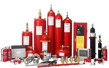 液化石油气安全使用知识