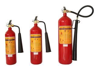 使用液化气、天然气安全小知识