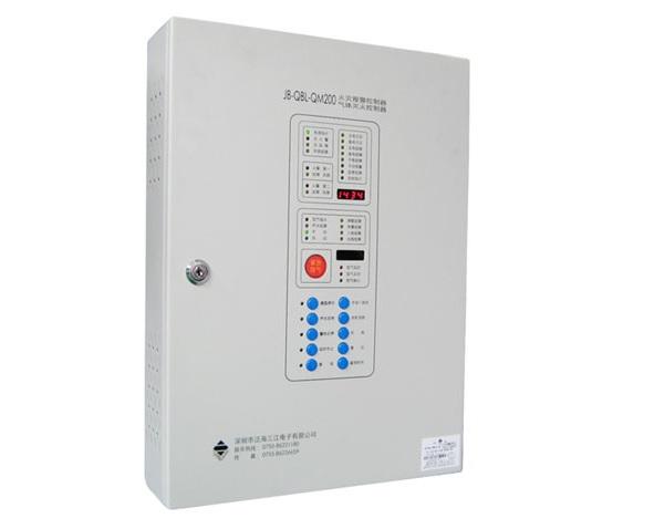 气体manbext官网手机登陆控制装置